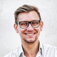 EINFACH MACHEN 111 TIPPS FÜR BUSINESS-MENSCHEN | Andreas Klaasen
