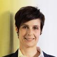 EINFACH MACHEN 111 TIPPS FÜR BUSINESS-MENSCHEN | Manuela Roth