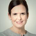 EINFACH MACHEN 111 TIPPS FÜR BUSINESS-MENSCHEN   Irena Mamić